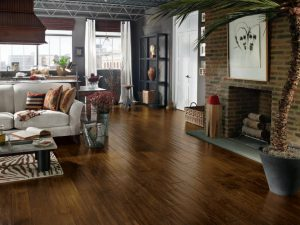 flooring company in Shawnee